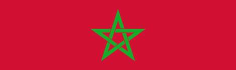 Morocco Takes Down al-Qaida Cell