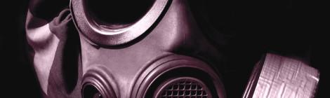 Preparing for Pandemics