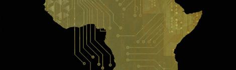 Africa Tackles Cyber Security
