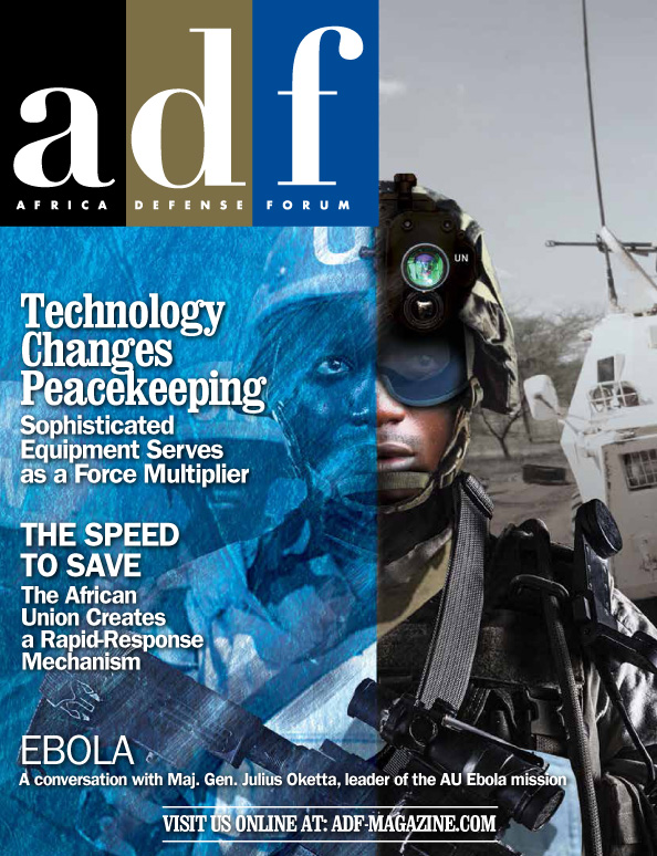 ADF-V8N1-Eng_Cover