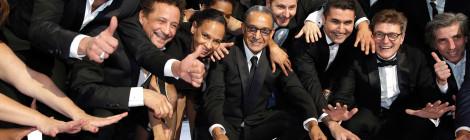 Mauritanian Film Wins International Honors