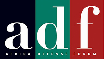 Africa Defense Forum