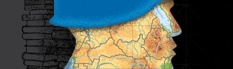 Navigating The Human Terrain