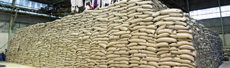 Kenya to Curb Sugar Smuggling that Funds Extremism