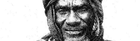 ساموري تورى, زعيم المقاومة