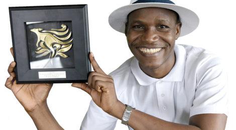 Nigerian is Scrabble World Champion