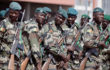 LE MALI S'ORGANISE POUR BLOQUER LES CELLULES TERRORISTES