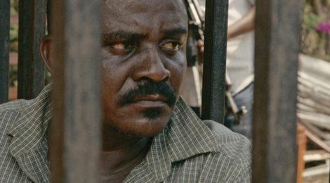 Tanzania Puts Poaching 'Devil' Behind Bars