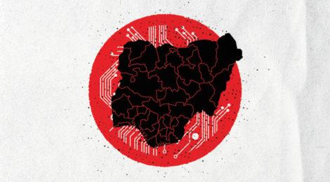 Nigeria ConfrontsBoko Haram