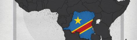 DÉCODAGE DE LA RDC