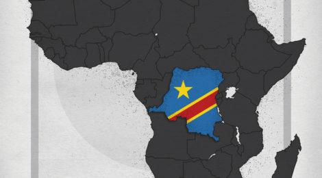 Decoding the DRC