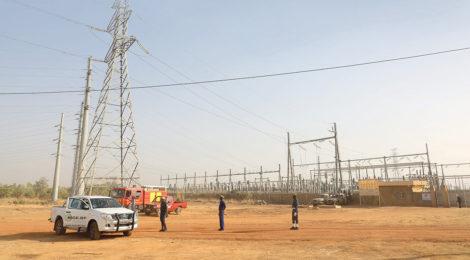 Burkina Faso Launches West Africa's Biggest Solar Farm